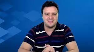Pepe Cuenca